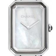 Chanel Première - H3251