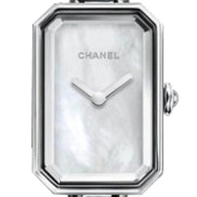 Chanel Premiere Rock Pastel  - H4327