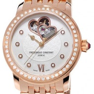 Frederique Constant Lady World Heart Federation - FC-310WHF2PD4B3