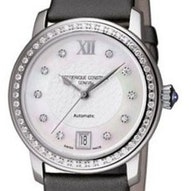 Frederique Constant Lady Automatic - FC-303WHD2PD6