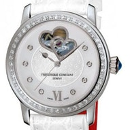 Frederique Constant Lady World Heart Federation - FC-310WHF2PD6