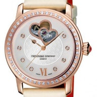 Frederique Constant Lady World Heart Federation - FC-310WHF2PD4