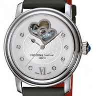 Frederique Constant Lady World Heart Federation - FC-310WHF2P6