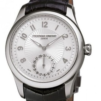 Frederique Constant Manufacture Maxime Automatic - FC-700AS5M6