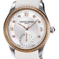 Frederique Constant Manufacture Maxime Automatic Lady - FC-700MPWD3MDZ9