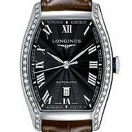 Longines Evidenza  - L2.142.0.50.2
