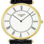 Longines Agassiz  - L4.691.6.11.0