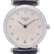 Longines La Grande Classique  - L4.241.0.80.2