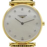 Longines La Grande Classique  - L4.512.2.87.8