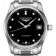 Longines Master Collection - L2.257.4.57.6