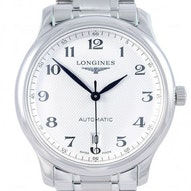 Longines Master - L2.628.4.78.6
