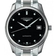Longines Master Collection - L2.518.4.57.6