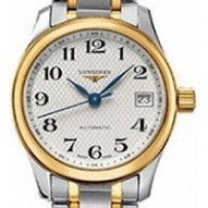 Longines Master Collection - L2.128.5.78.7