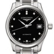 Longines Master Collection - L2.128.4.57.6