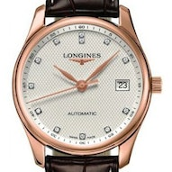 Longines Master Collection - L2.518.8.77.3