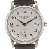 Longines Master Collection - L2.708.4.78.3