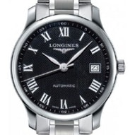 Longines Master Collection - L2.518.4.51.6