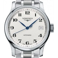 Longines Master Collection - L2.689.4.78.6