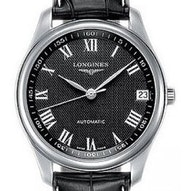 Longines Master Collection - L2.665.4.51.7