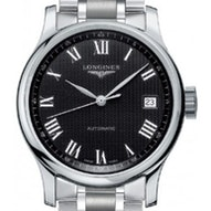 Longines Master Collection - L2.689.4.51.6