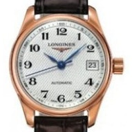 Longines Master Collection - L2.128.8.78.3