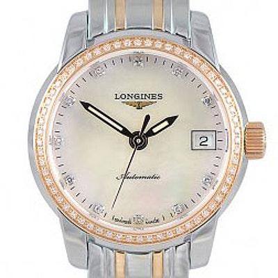 Longines Saint-Imier  - L2.263.5.87.7