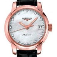 Longines Saint-Imier  - L2.263.8.88.3
