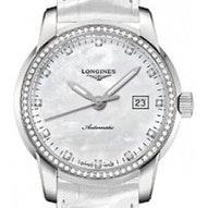 Longines Saint-Imier  - L2.563.0.87.2