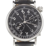 Longines Heritage Avigation Watch Type A-7 - L2.779.4.53.0