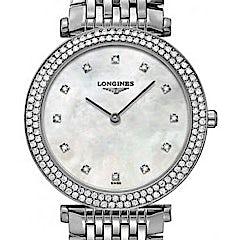 Longines La Grande Classique  - L4.515.0.87.6