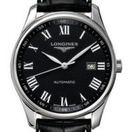 Longines Master Collection - L2.893.4.51.7