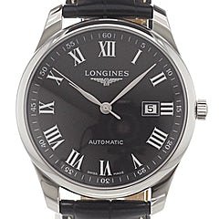 Longines Master  - L2.893.4.51.7