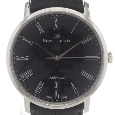 Maurice Lacroix Les Classiques Tradition - LC6067-SS001-310-001