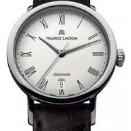 Maurice Lacroix Les Classiques Tradition - LC6063-SS001-110-002