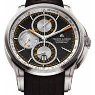 Maurice Lacroix Pontos Automatic Chronograph - PT6188-TT031-330