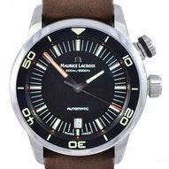 Maurice Lacroix Pontos S Diver - PT6248-SS001-330-002