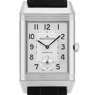 Jaeger-LeCoultre Reverso Classic Large - 3838420