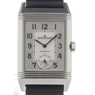 Jaeger-LeCoultre Reverso Classic Large Duoface - 3838420