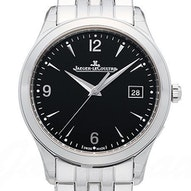 Jaeger-LeCoultre Master Control Date - 1548171