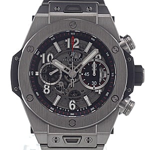 Hublot Big Bang 411.NX.1170.NX