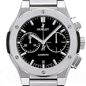 Hublot Classic Fusion 520.NX.1170.NX