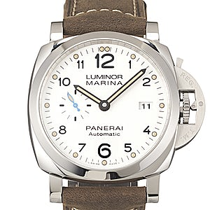 Panerai Luminor PAM01499