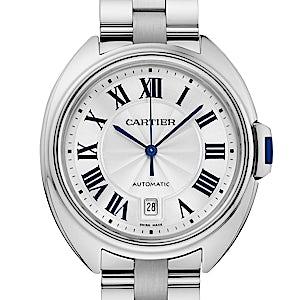 Cartier Clé WSCL0007