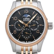 Oris Big Crown  - 01 582 7678 4364-07 8 20 32