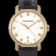 Chopard Classic  - 161278-0001