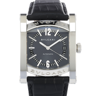 Bulgari Assioma  - AA44S