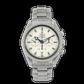 Omega Speedmaster Broad Arrow - 3551.20.00