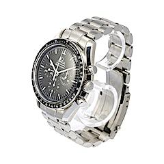"Omega Speedmaster Moonwatch ""Galaxy Express 999"" - 3571.50.00"