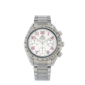 Omega Speedmaster Reduced Ladies MOP - 3534.74.00