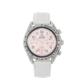 "Omega Speedmaster Lady ""Pink MOP"" - 3502.78"
